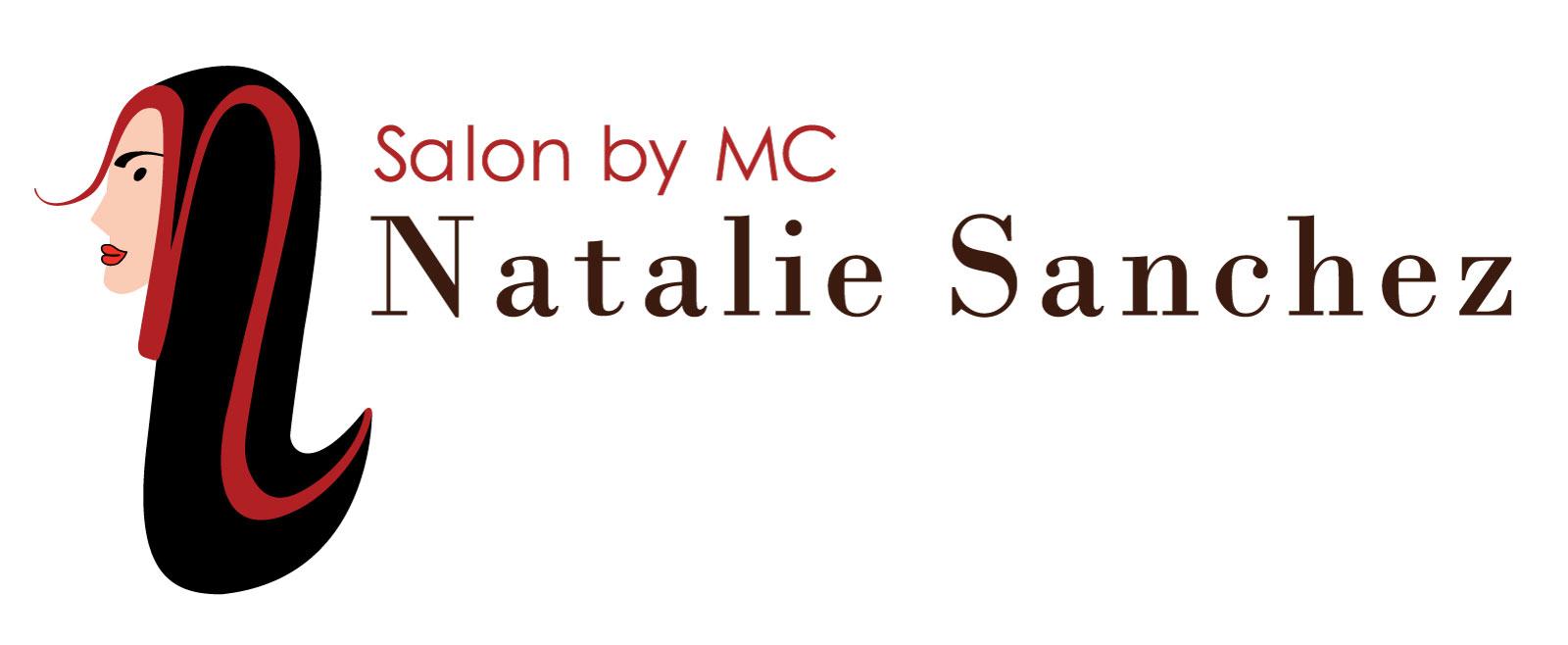 natalie-sanchez-logo