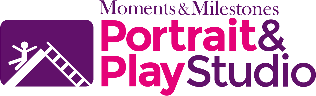Portrait-and-Play-Studio-logo-FINAL
