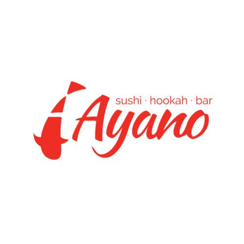 ayano-sushi-logo-final-2014-01-21