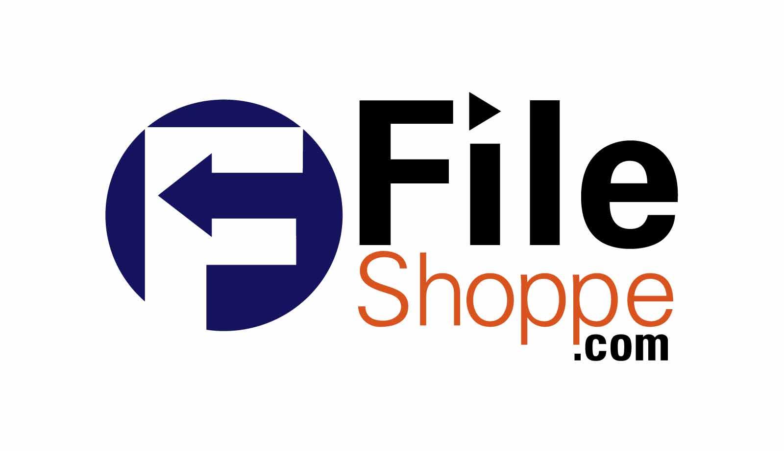 Fille Shoppe Logo