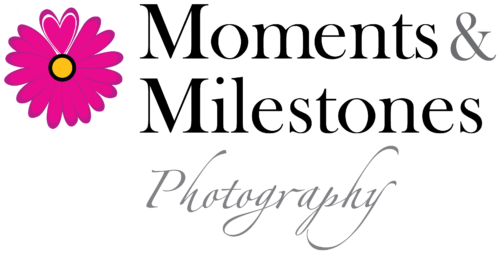 MomentsNMilestones-logo-final-RGB-30oct2011-ES