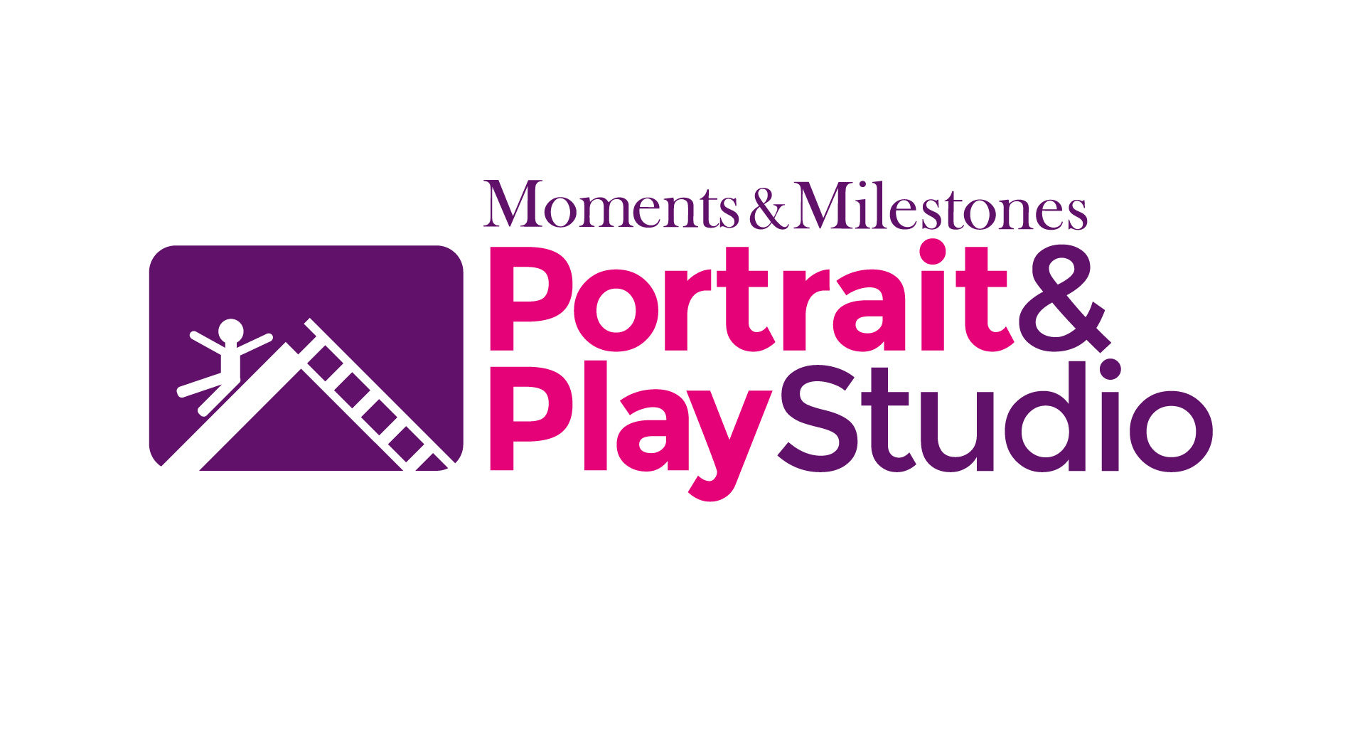 Portrait-and-Play-Studio-logo
